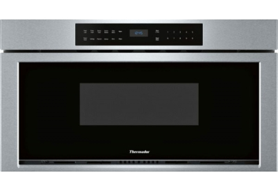 Thermador - MD30RS - Microwaves