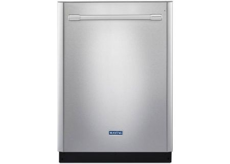 Maytag - MDB8979SFZ - Dishwashers