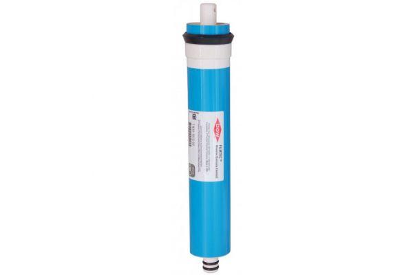 Large image of APEC Water High-Rejection 50 GPD Reverse Osmosis Membrane - MEM-50