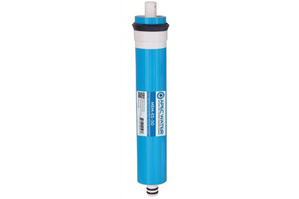 Large image of APEC Water Essence Series 30-50 GPD Reverse Osmosis System Membrane Replacement Filter - MEM-ES-50