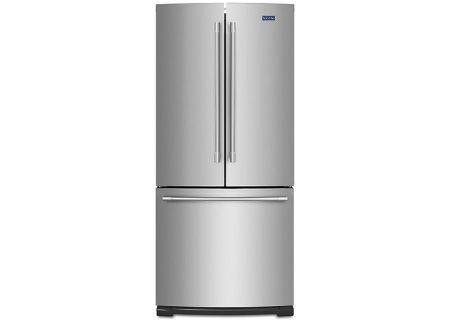 Maytag - MFF2055FRZ - French Door Refrigerators