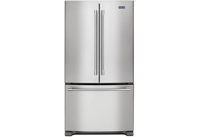 Maytag - MFF2558FEZ - French Door Refrigerators