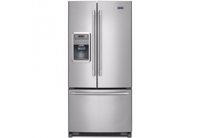 Maytag - MFI2269FRZ - French Door Refrigerators