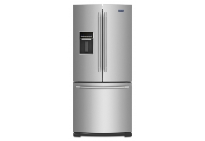 Maytag - MFW2055FRZ - French Door Refrigerators