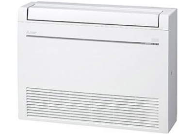 Mitsubishi - MFZKJ12NA-U1 - Mini Split System Air Conditioners