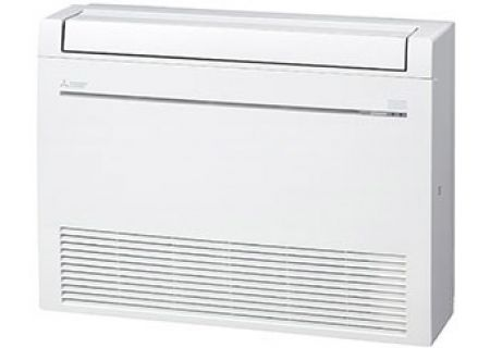 Mitsubishi - MFZKJ15NA-U1 - Mini Split System Air Conditioners