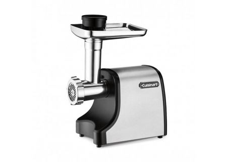 Cuisinart - MG100 - Miscellaneous Small Appliances