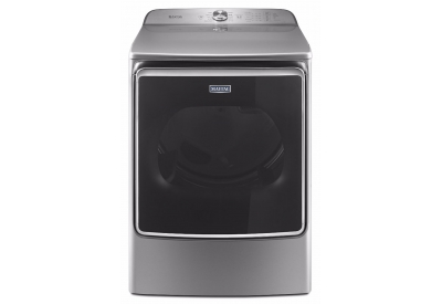 Maytag - MGDB955FC - Gas Dryers