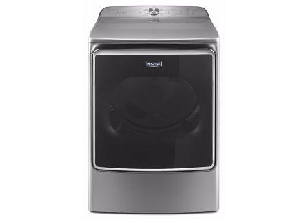 Maytag - MGDB955FC - Gas Dryers