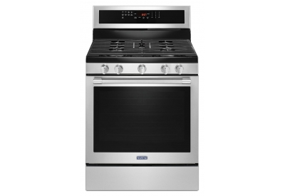 Maytag - MGR8800FZ - Gas Ranges