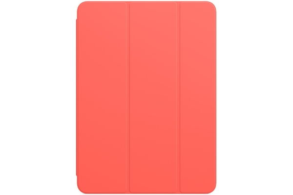 Large image of Apple Pink Citrus Smart Folio for iPad Air (4th Generation) - MH093ZM/A
