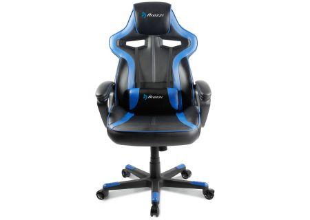 Arozzi - MILANO-BL - Gaming Chairs