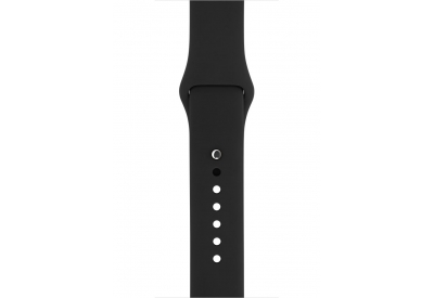 Apple - MJ4G2ZM/A - Watch Accessories