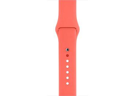 Apple - MJ4K2ZM/A - Watch Accessories