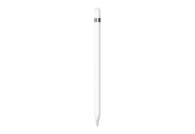 Apple - MK0C2AM/A - Tablet Stylus