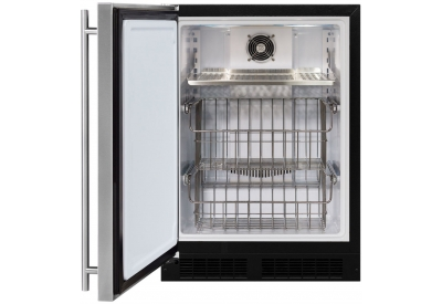 Marvel - ML24FAP2LP - Undercounter Freezers