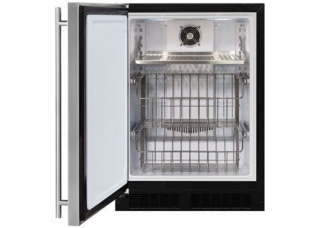 Marvel - ML24FAP2LP - Undercounter Freezers
