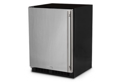 Marvel - ML24RAS2LB - Compact Refrigerators