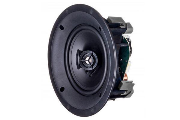 Large image of MartinLogan Installer Series In-Ceiling Speaker (Each) - ML62I