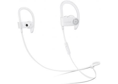 Beats by Dr. Dre - ML8W2LL/A - Earbuds & In-Ear Headphones
