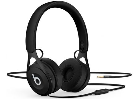 Beats by Dr. Dre - ML992LL/A - On-Ear Headphones