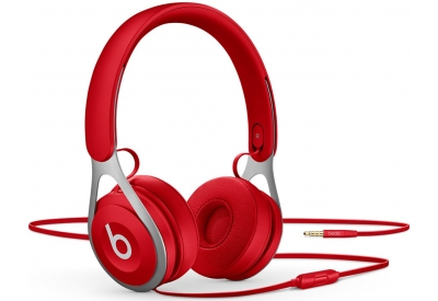 Beats by Dr. Dre - ML9C2LL/A - On-Ear Headphones