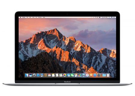 Apple - MLHC2LL/A - Laptops & Notebook Computers