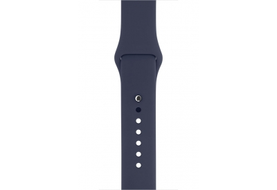 Apple - MLL02ZM/A - Watch Accessories