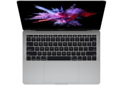 Apple - MLL42LL/A - Laptops & Notebook Computers