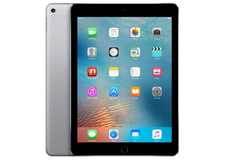 Apple - MLMN2LL/A - iPads