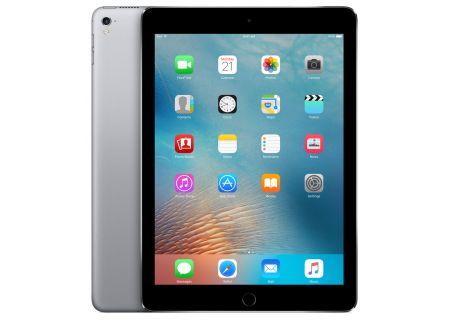 Apple - MLMV2LL/A - iPads