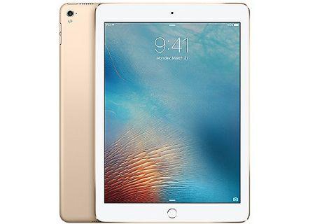 Apple - MLMX2LL/A - iPads