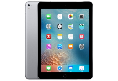 Apple - MLPW2LL/A - iPads