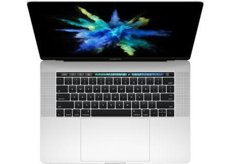Apple - Z0T50005M - Laptops & Notebook Computers