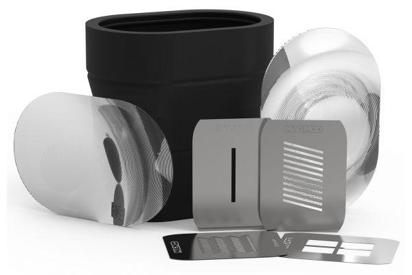 MagMod MagBeam Kit Fresnel Flash Extender - MMBEAMK01
