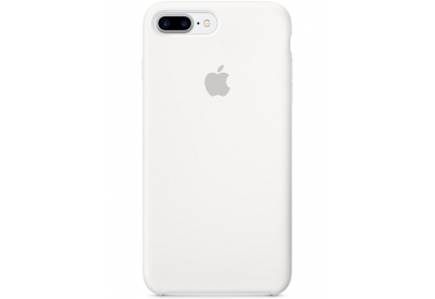 Apple - MMQT2ZM/A - Cell Phone Cases