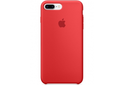 Apple - MMQV2ZM/A - Cell Phone Cases