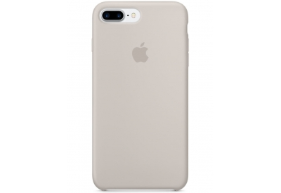 Apple - MMQW2ZM/A - Cell Phone Cases