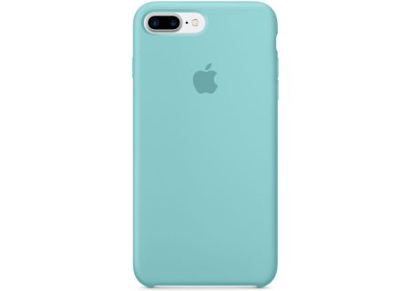 Apple - MMQY2ZM/A - Cell Phone Cases