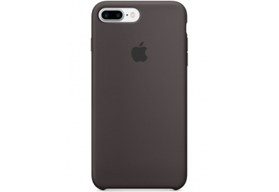 Apple - MMT12ZM/A - Cell Phone Cases