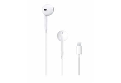 Apple - MMTN2AM/A - Headphones