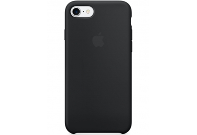 Apple - MMW82ZM/A - Cell Phone Cases