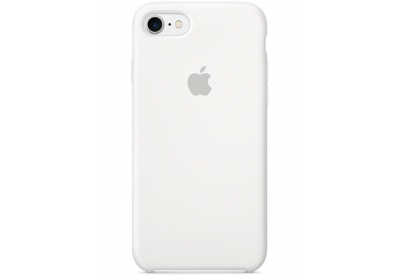 Apple - MMWF2ZM/A - Cell Phone Cases
