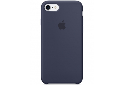 Apple - MMWK2ZM/A - Cell Phone Cases