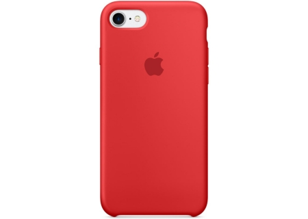 Apple - MMWN2ZM/A - Cell Phone Cases