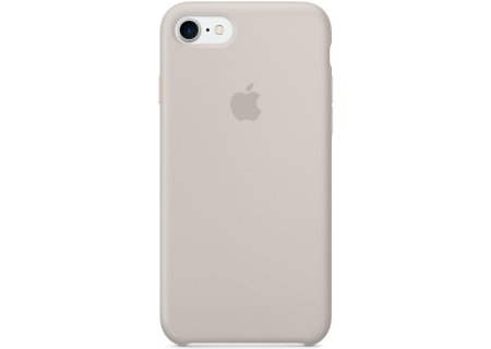 Apple - MMWR2ZM/A - Cell Phone Cases