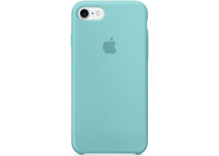 Apple - MMX02ZM/A - Cell Phone Cases