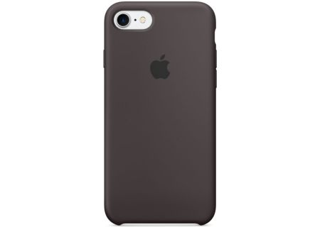 Apple - MMX22ZM/A - Cell Phone Cases