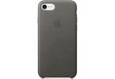 Apple - MMY12ZM/A - Cell Phone Cases