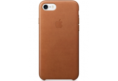 Apple - MMY22ZM/A - Cell Phone Cases
